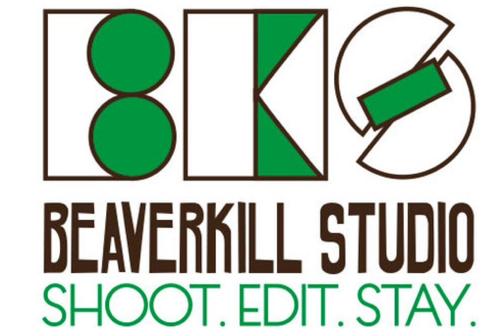 Beaverkill Studio  digital film production facility
