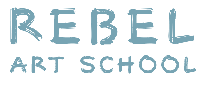 Rebel Art School