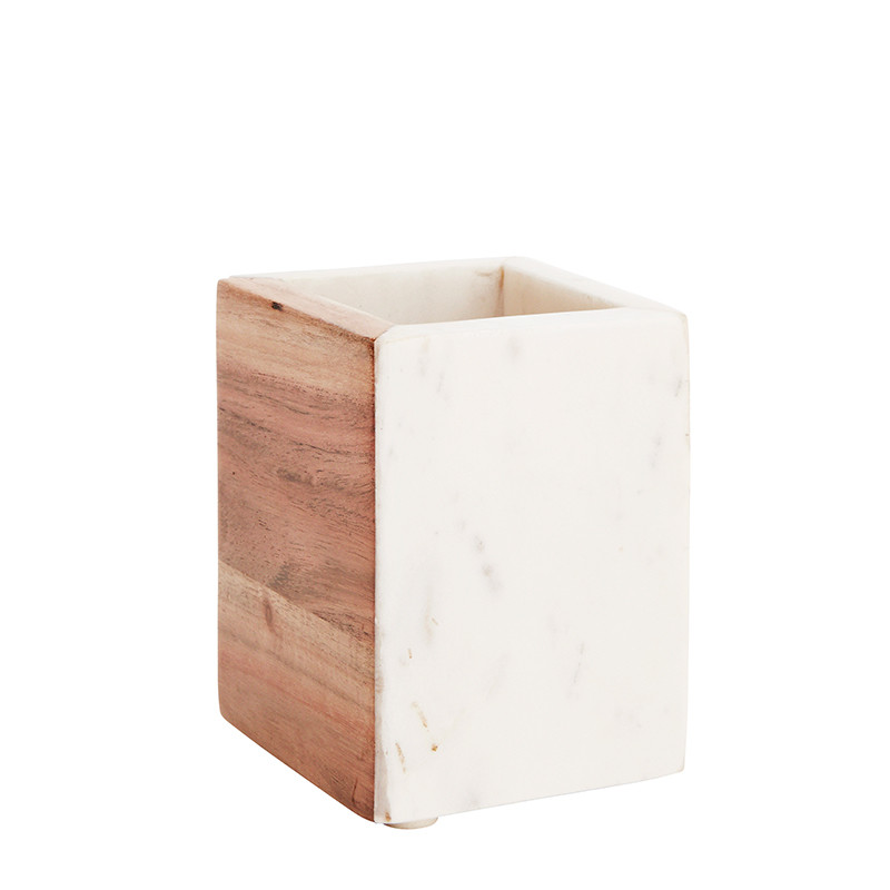 Marble-Wood-Tumbler-pot.jpg
