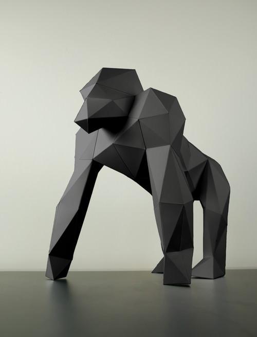 Gorilla-schwarz55a3c8fcc0b72.jpg