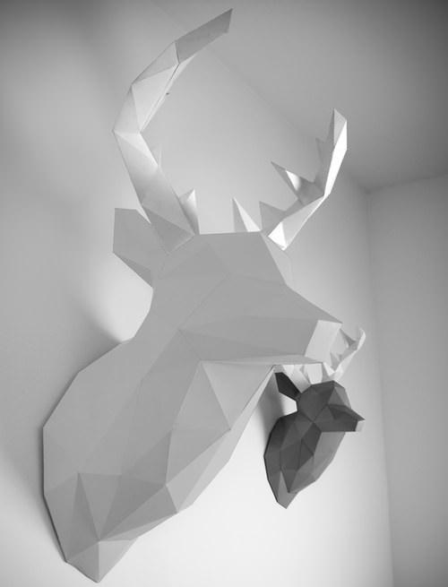 Papertrophy-Hirsch-Geweih-Xl-Papier-weiss-weiss.jpg