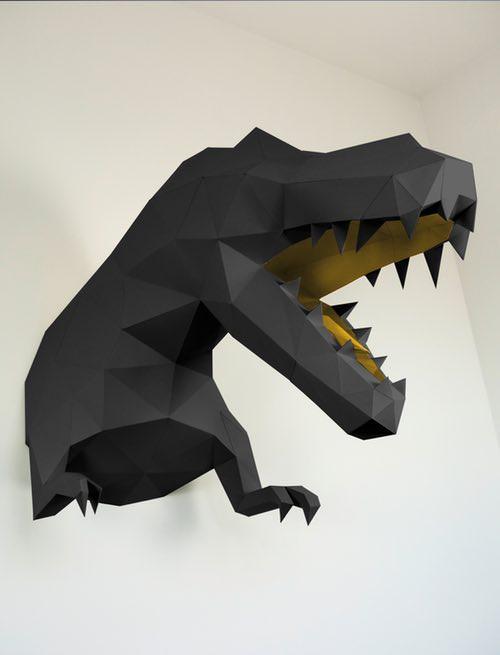 trex-papercraft-3d-schwarz.jpg