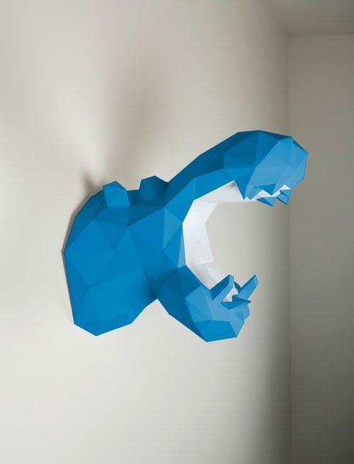 Hippo-Papertrophy-paperanimal-papercraft-origami.jpg