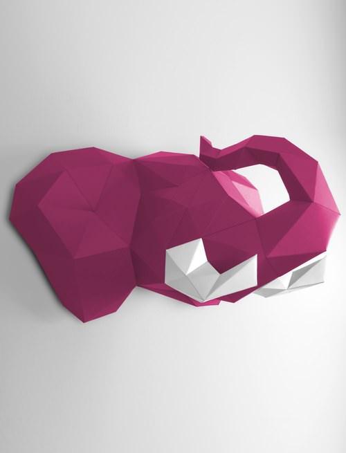 wandtropha-e-Elefant-hell-pink-weiss.jpg