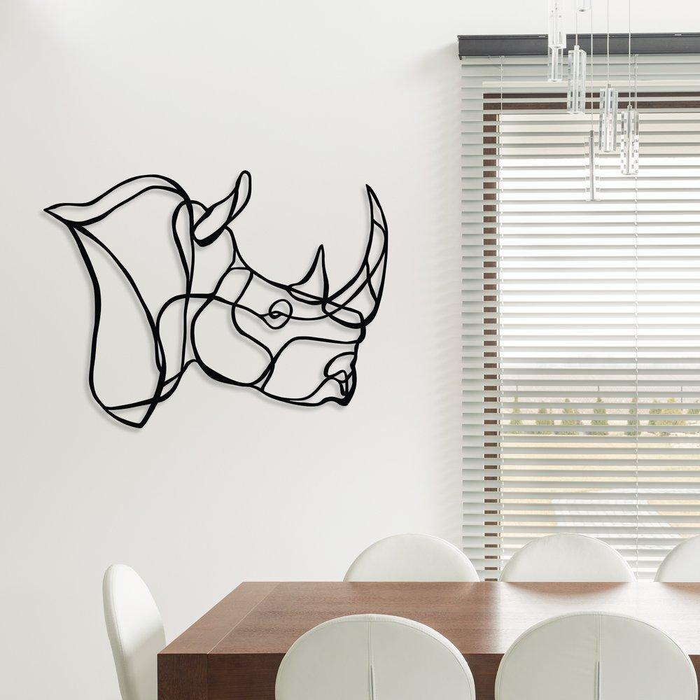 RHINO_TROPHY_light-dining-web.jpg