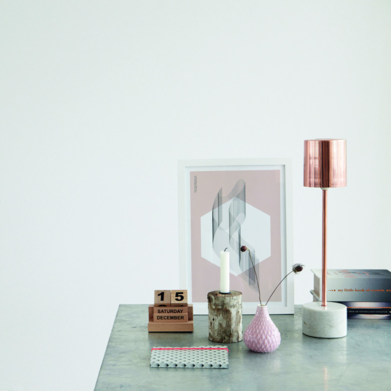 housedoctor_copper_table_lamp.jpg