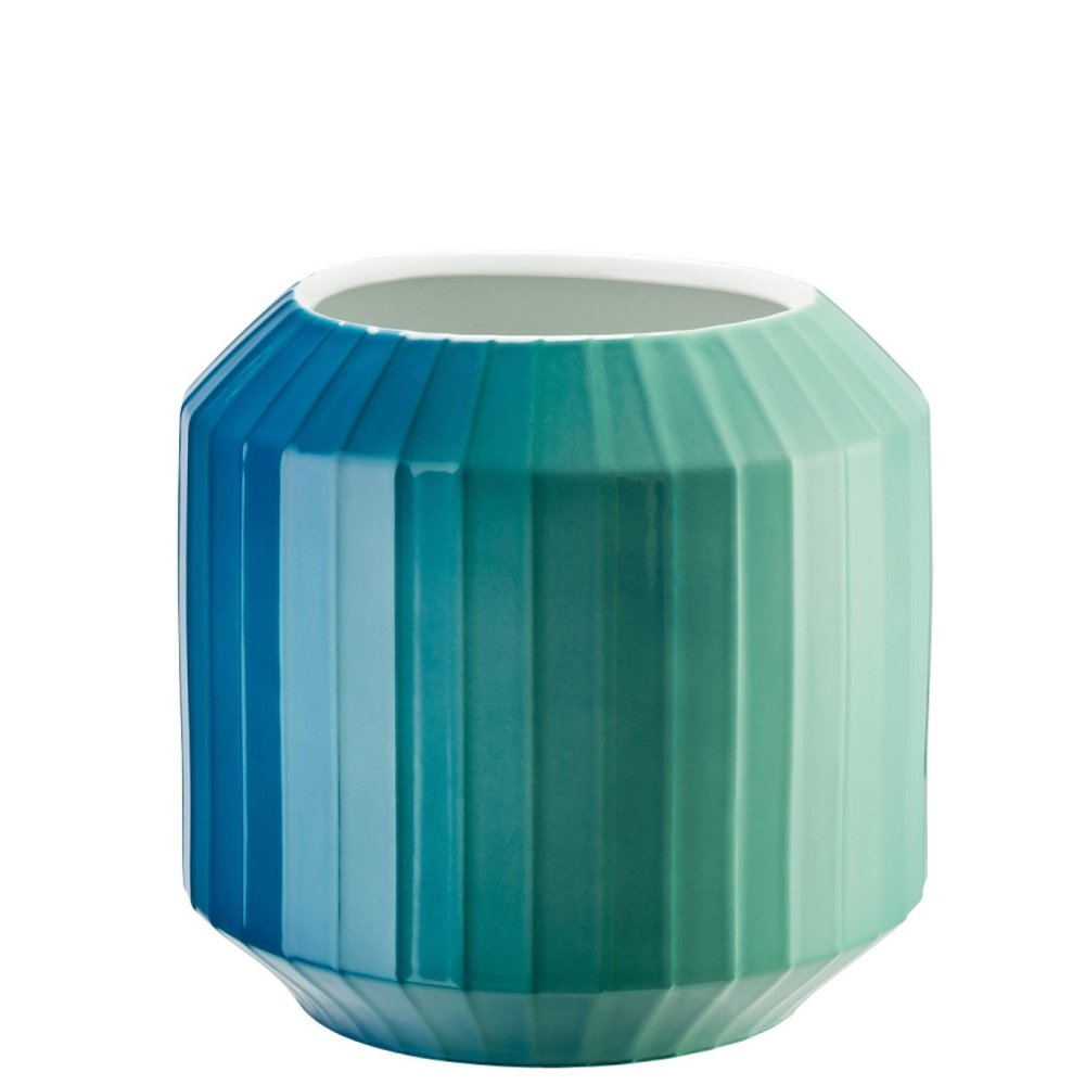 rosenthal+vase+hot+spots+coastal+22cm.jpg