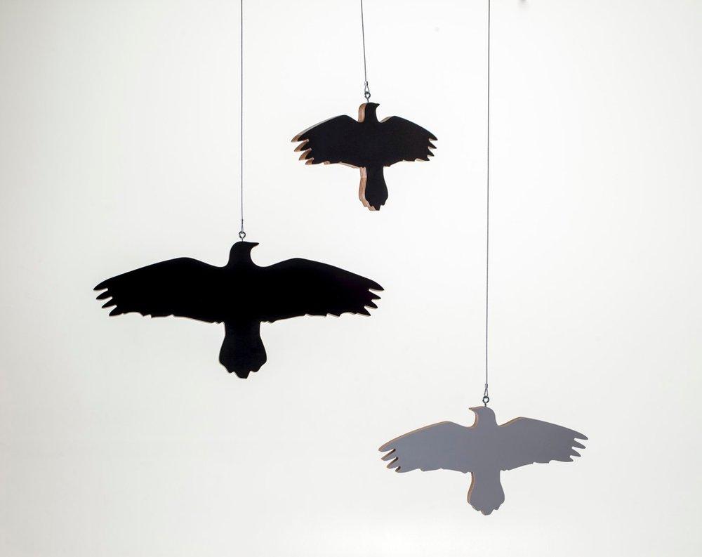 Krummi_bird_hanger.jpg