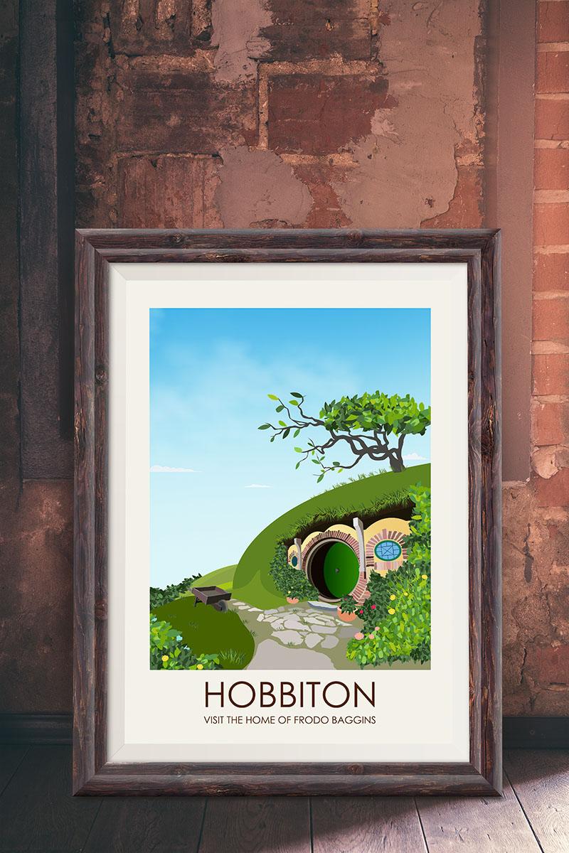 Hobbiton02.jpg