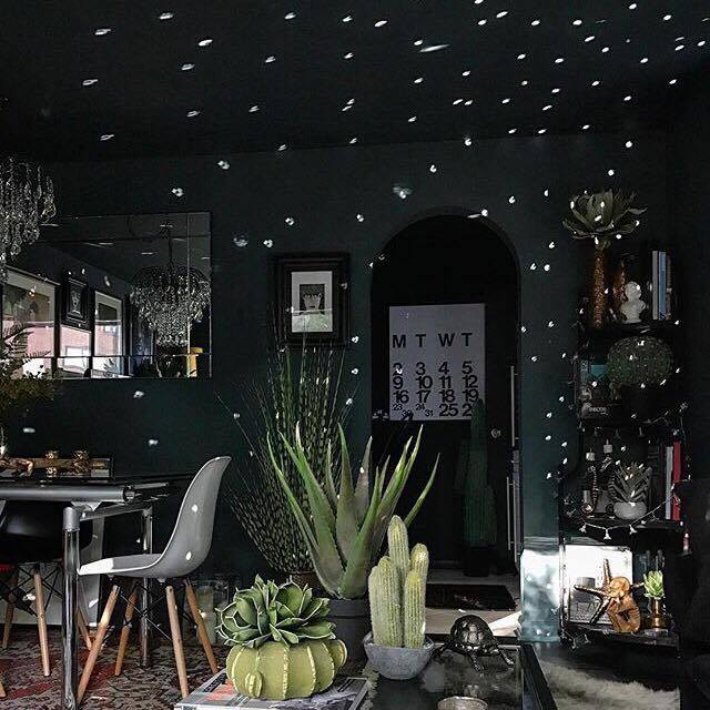 instagram decor ideas