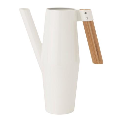 bittergurka-watering-can-white__0376447_pe553810_s4.jpg