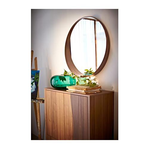 stockholm-mirror-walnut-veneer__0237210_pe338637_s4.jpg