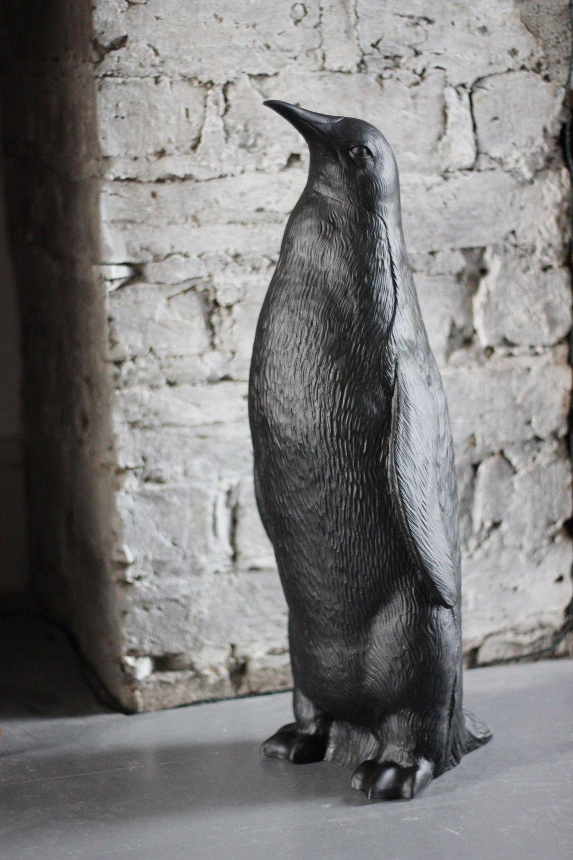 April_and_the_Bear_Black_penguin_80_2048x2048.jpg