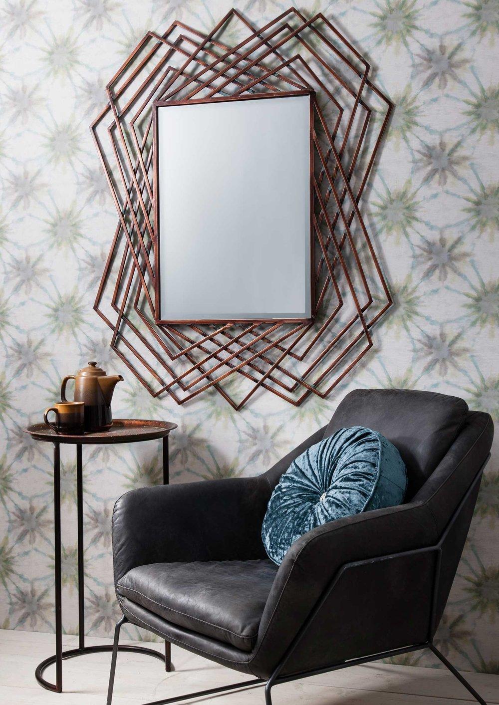caster_geometric_mirror.jpg