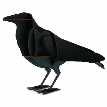 mobilier-de-compagnie-raven-black-edgar-ibride_3_7.jpg