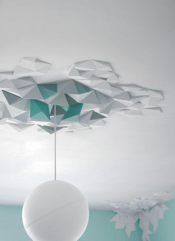 rhombus_ceiling_tiles_-_fundamental_berlin_2_2.jpg