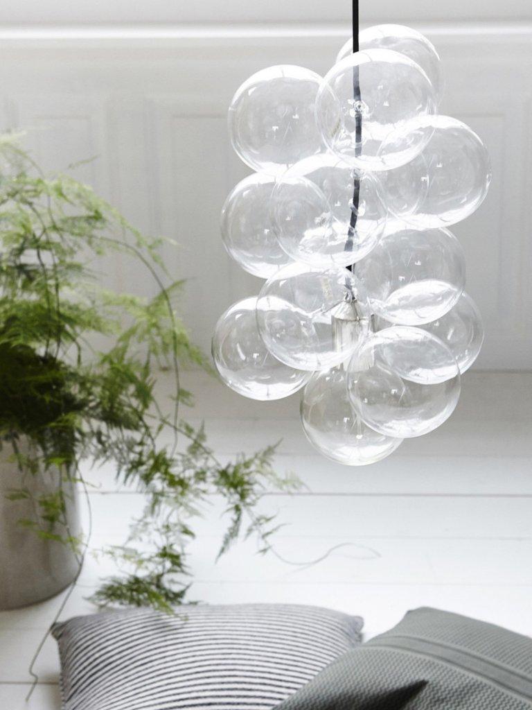 Hosue-Doctor-Bubble-Light-Stock-Image_1024x1024.jpg