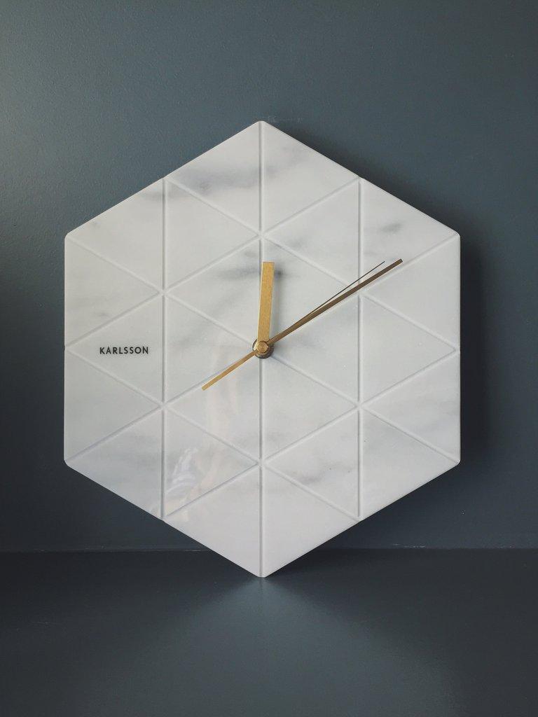 Karlsson-Marble-Wall-Clock-Gold-Hands-Main_1024x1024.jpg
