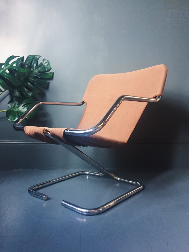 Vintage-Retro-Midcentury-Modernist-Cantilever-Chrome-Sling-Lounge-Z-Chair_1024x1024.jpg