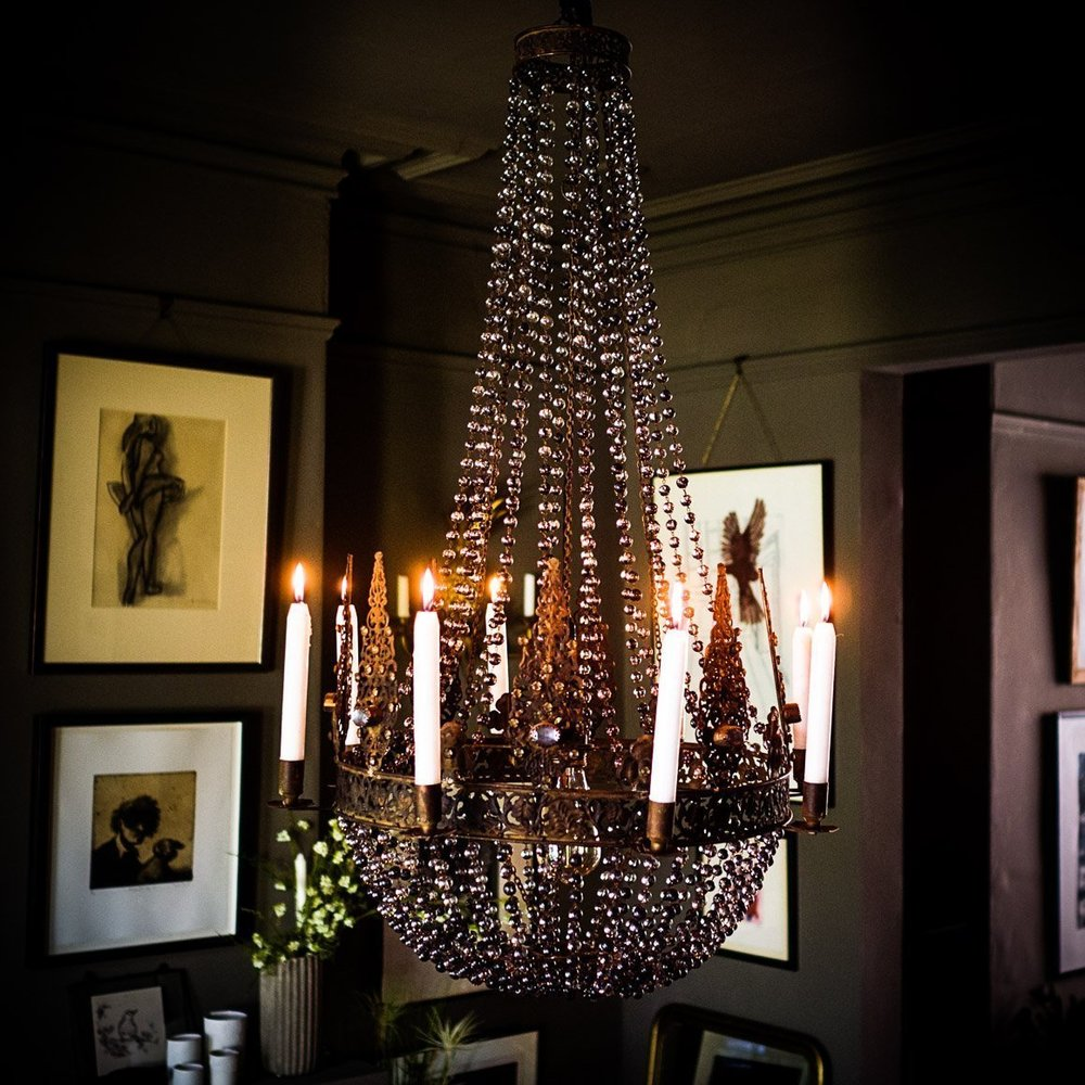 beaded-chandelier-wyld-home.jpg
