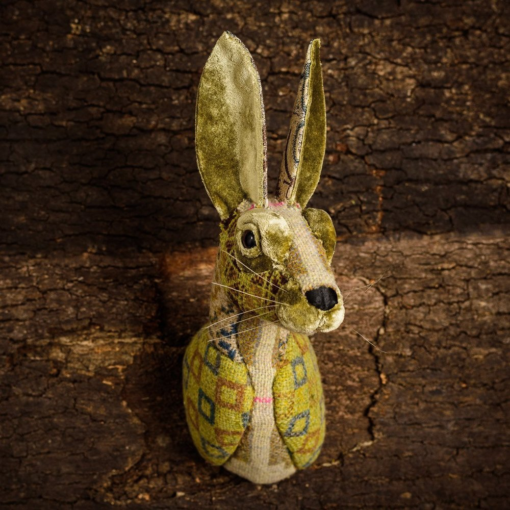 carwyn-hare-helly-powell.jpg