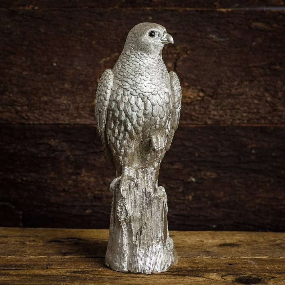 peregrine-falcon-wyld-home.jpg