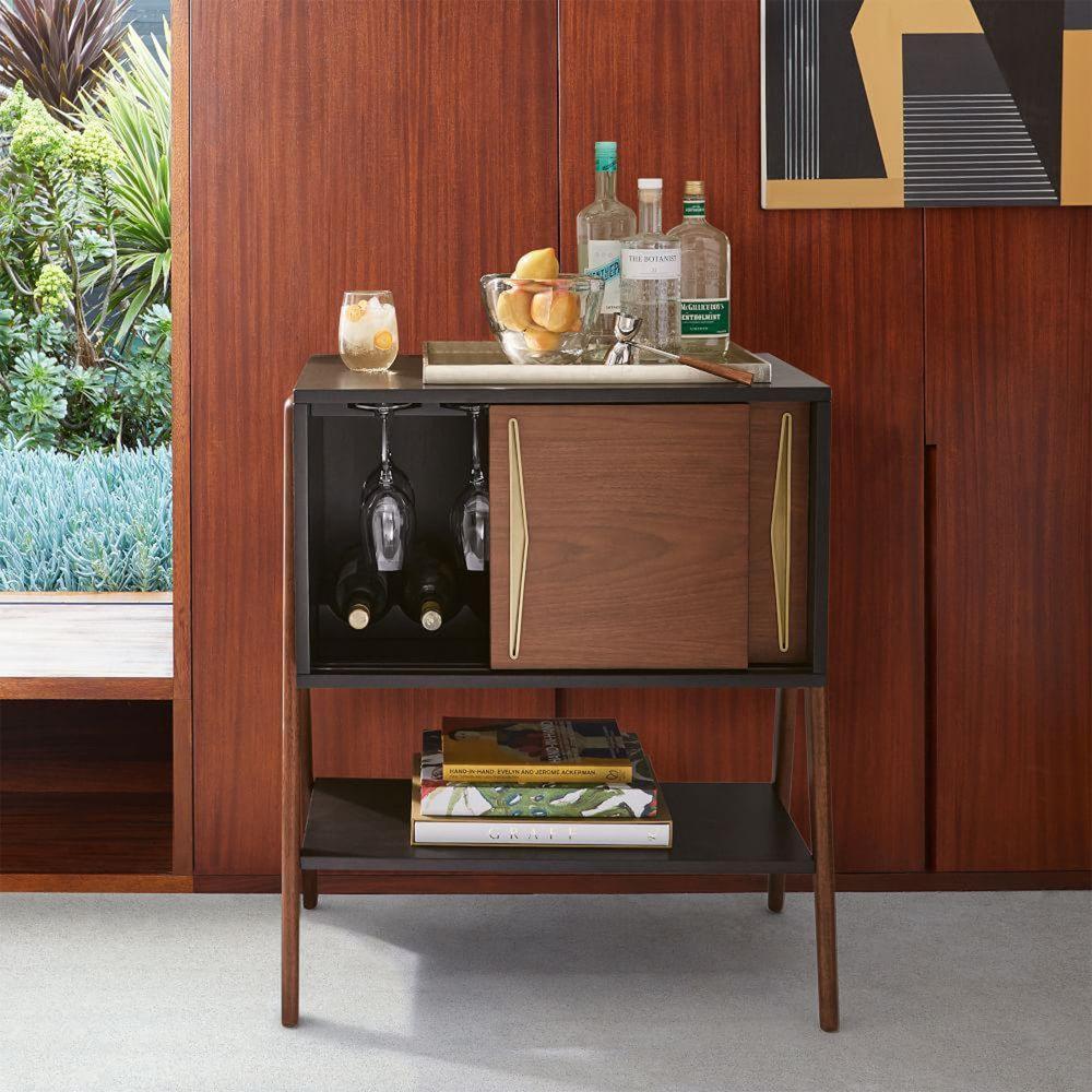 salvador-bar-cabinet-h2555-z-1.jpg