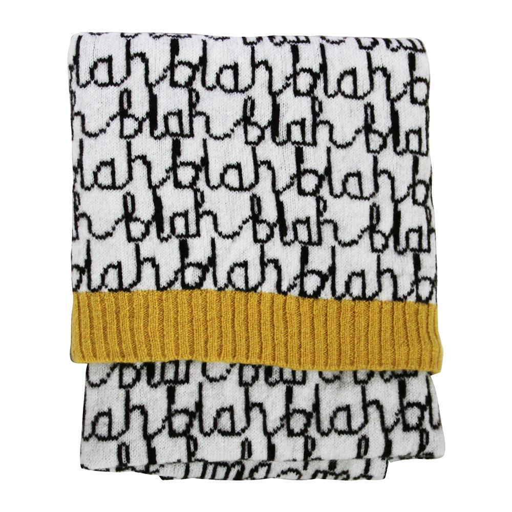 mini-knitted-blanket-blah-blah-black-white-930514.jpg