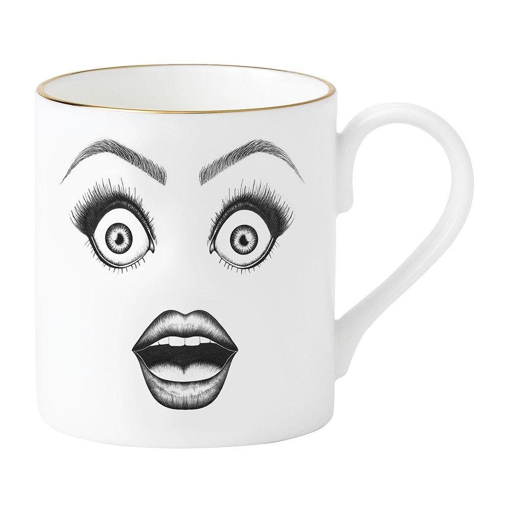 the-performer-mug-518415.jpg
