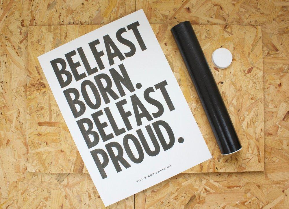 Belfast_Born_Belfast_Proud_1728x.jpg