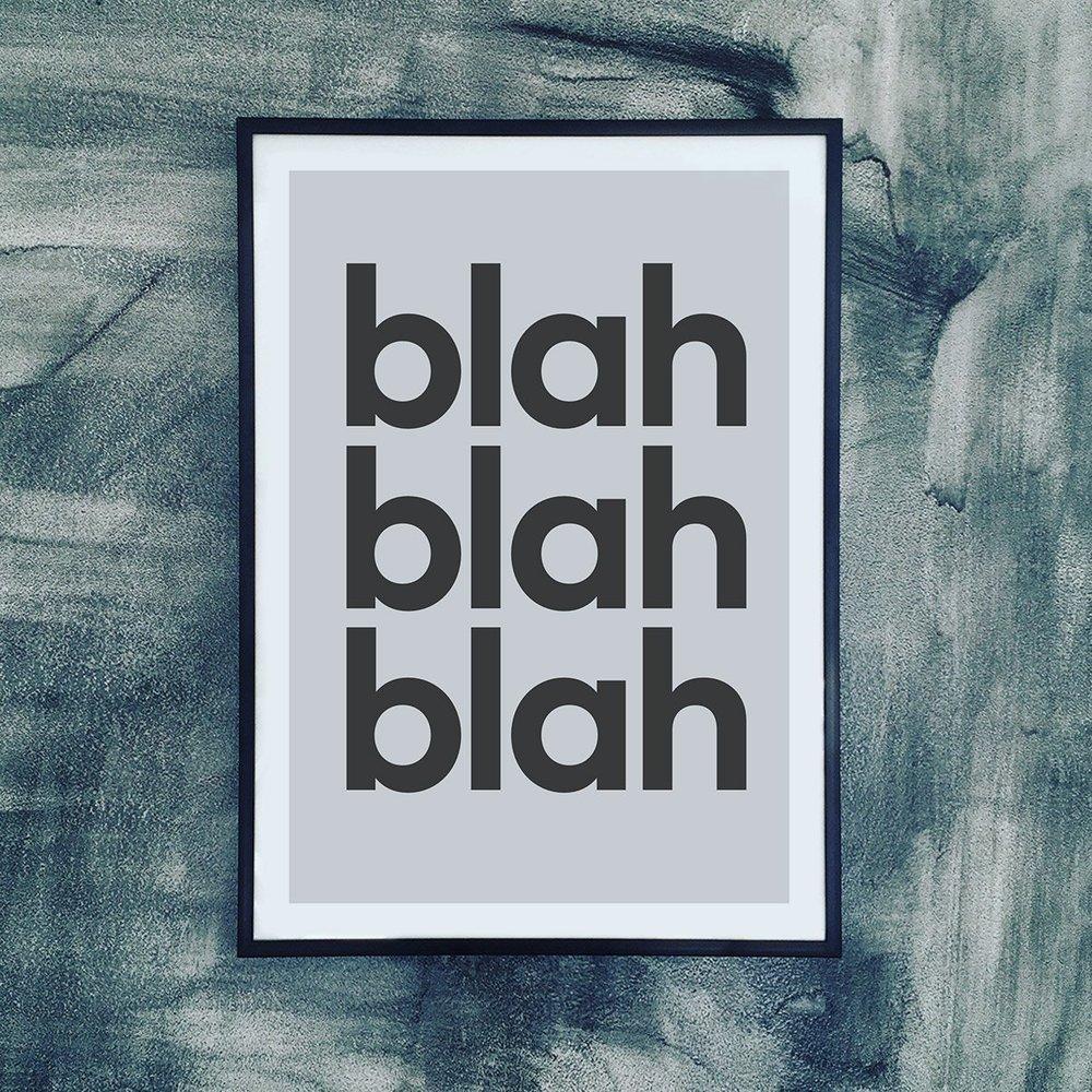 blah_blah_blah.jpg