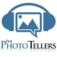 Photo Tellers Fireside Network Eric Pickersgill NoShow Removed Interview Podcast