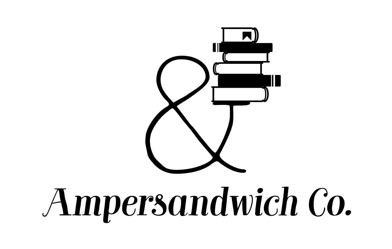 Ampersandwich Co.