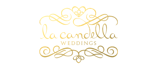 LACANDELLA WEDDINGS