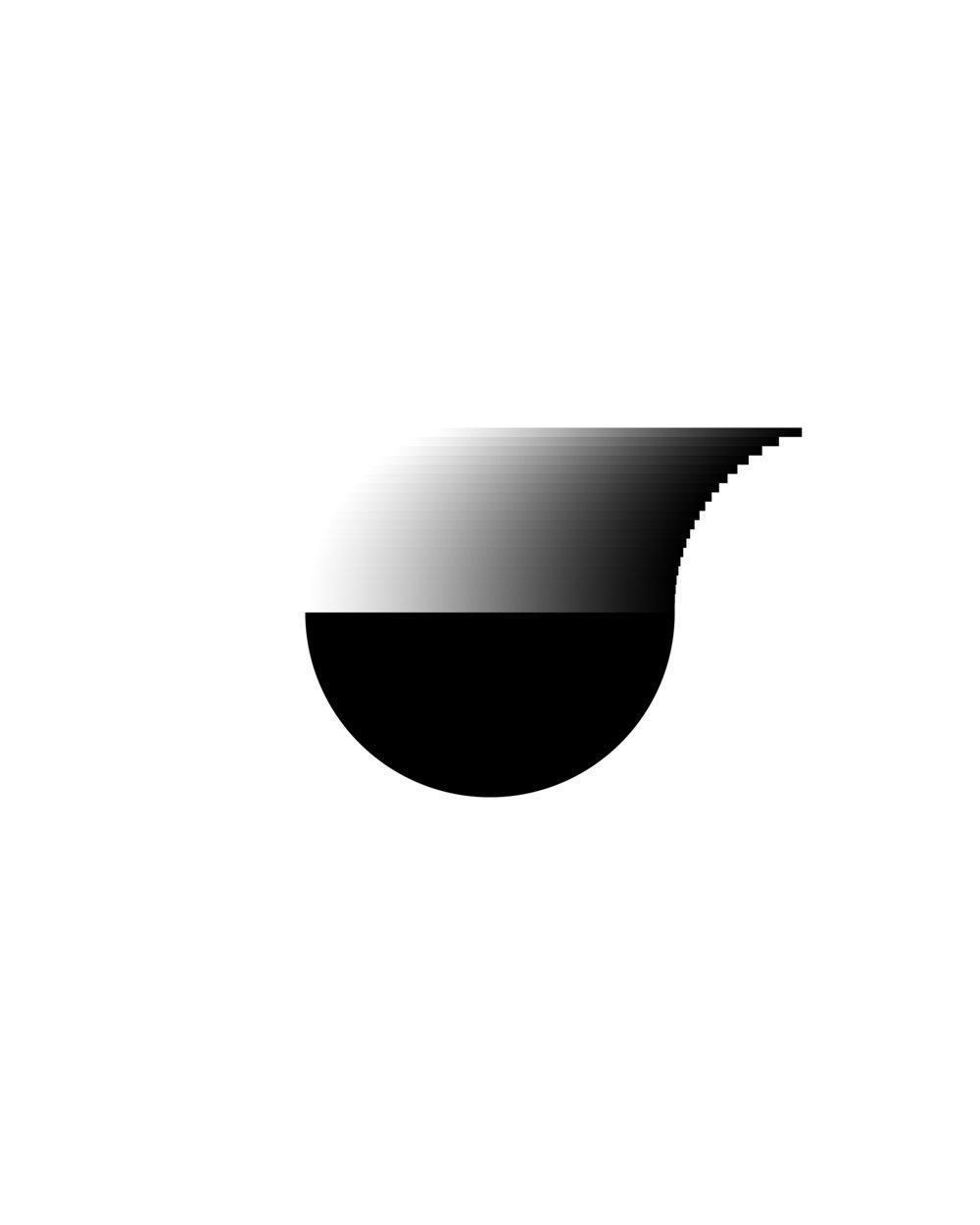 Circlines.jpg