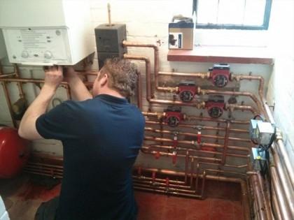 Central-Heating-Installation-Web1-420x315.jpg