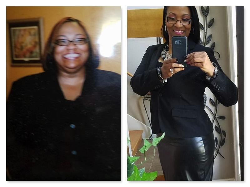 karen transformation pics.jpg