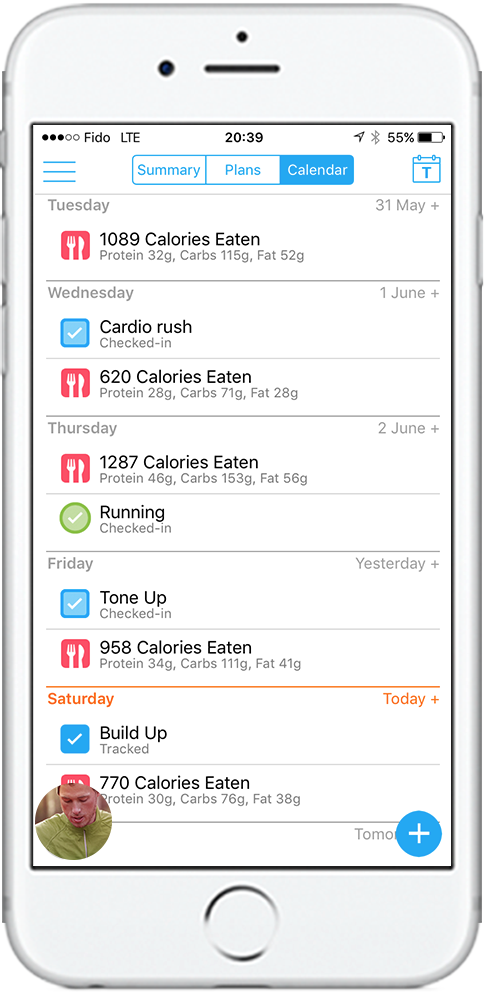 MEAL PLAN TRACKING.png