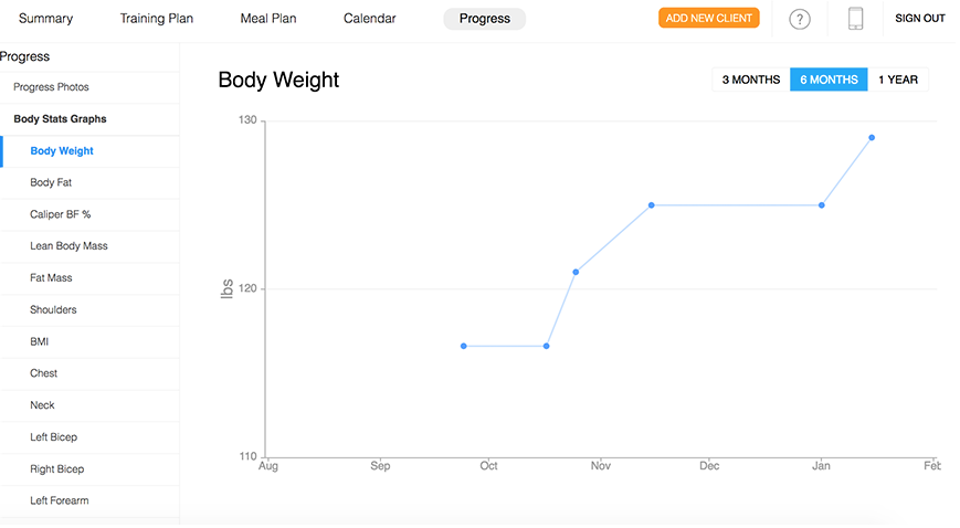 WEIGH-IN TRACKING.png
