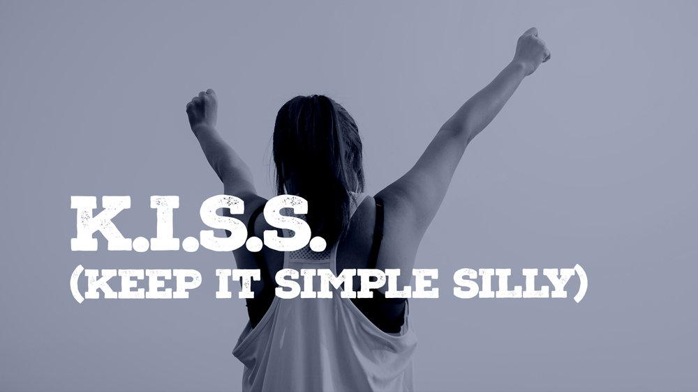 KISS_Title.jpg