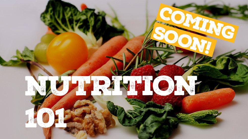 Nutrition101_Title.jpg