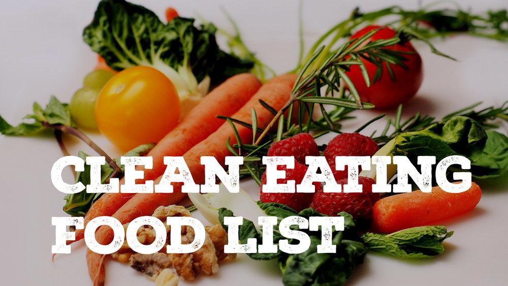 FoodList_Title.jpg