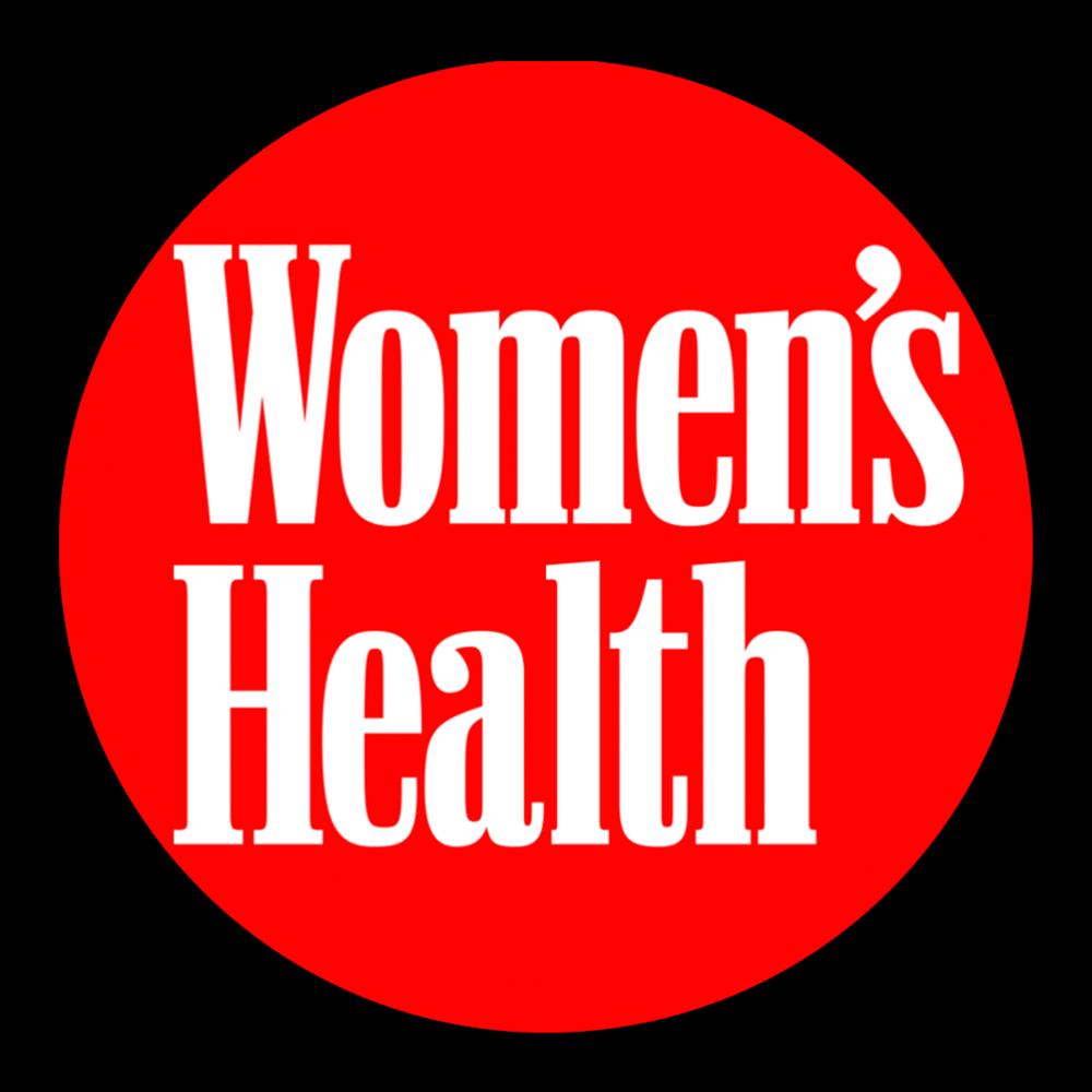 WomensHealth.png
