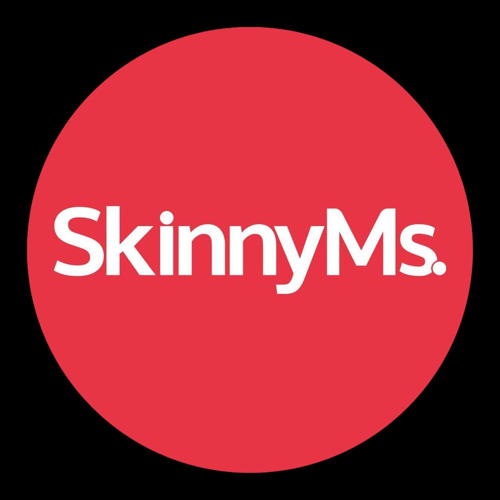 SkinnyMs.png