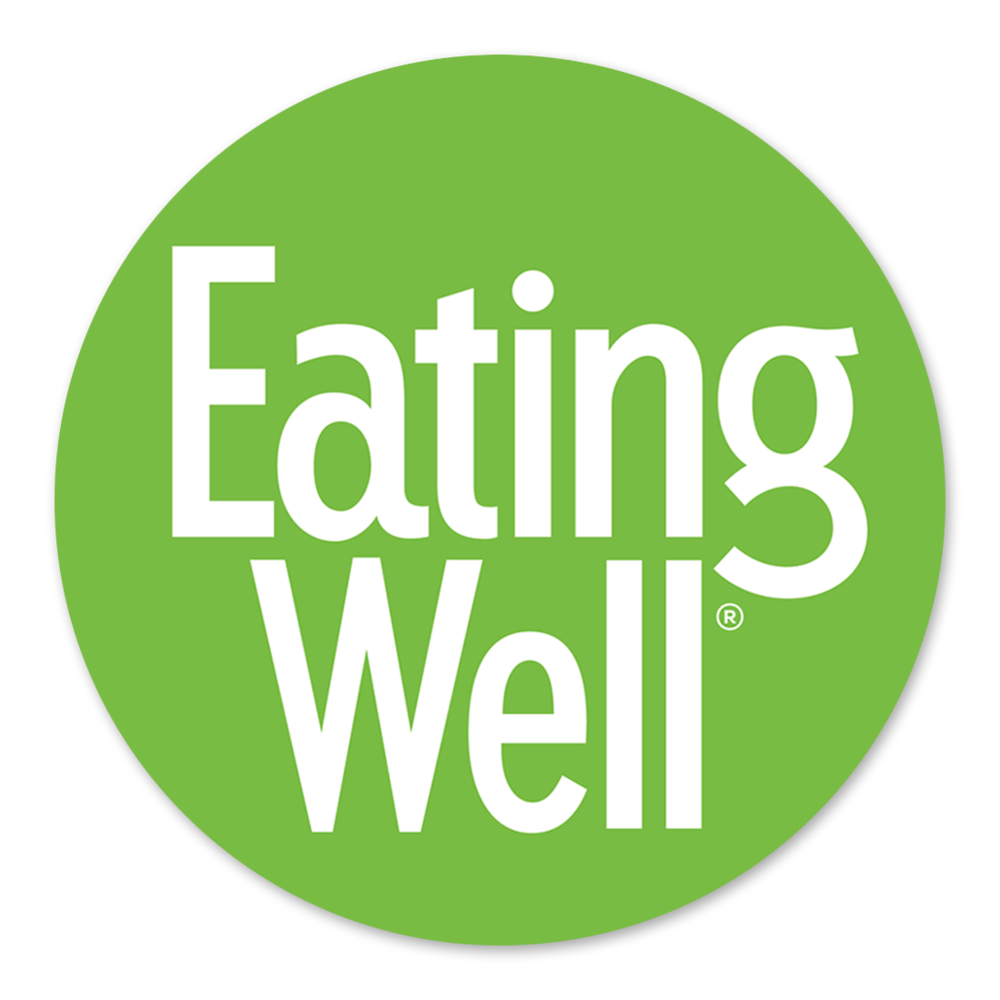 EatingWell.png