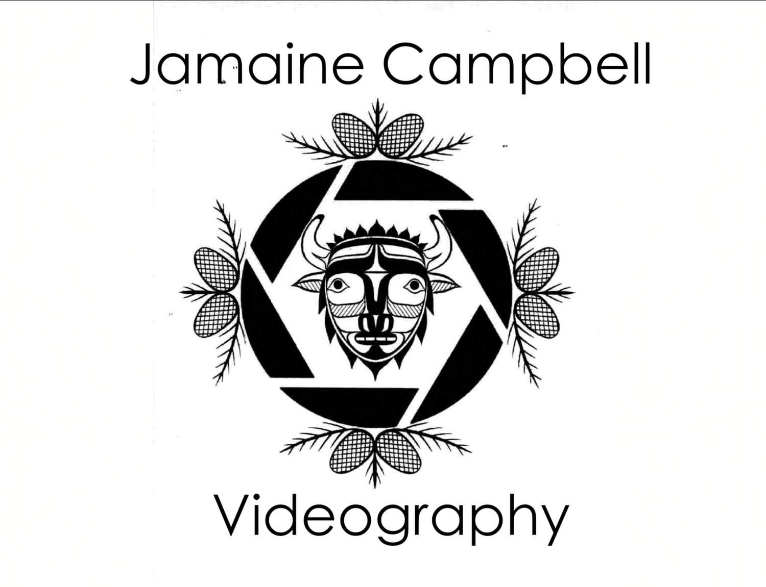 Jamaine Campbell Videography