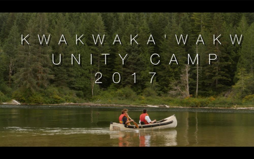 2017 Unity Camp Thumbnail.jpg