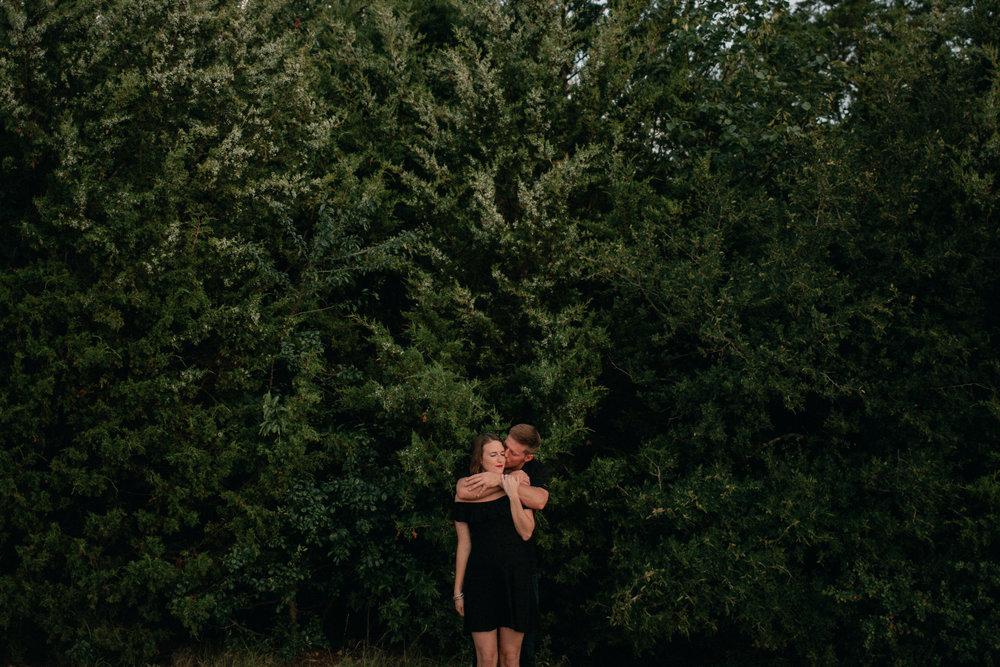Emily+NelsonB-42.jpg