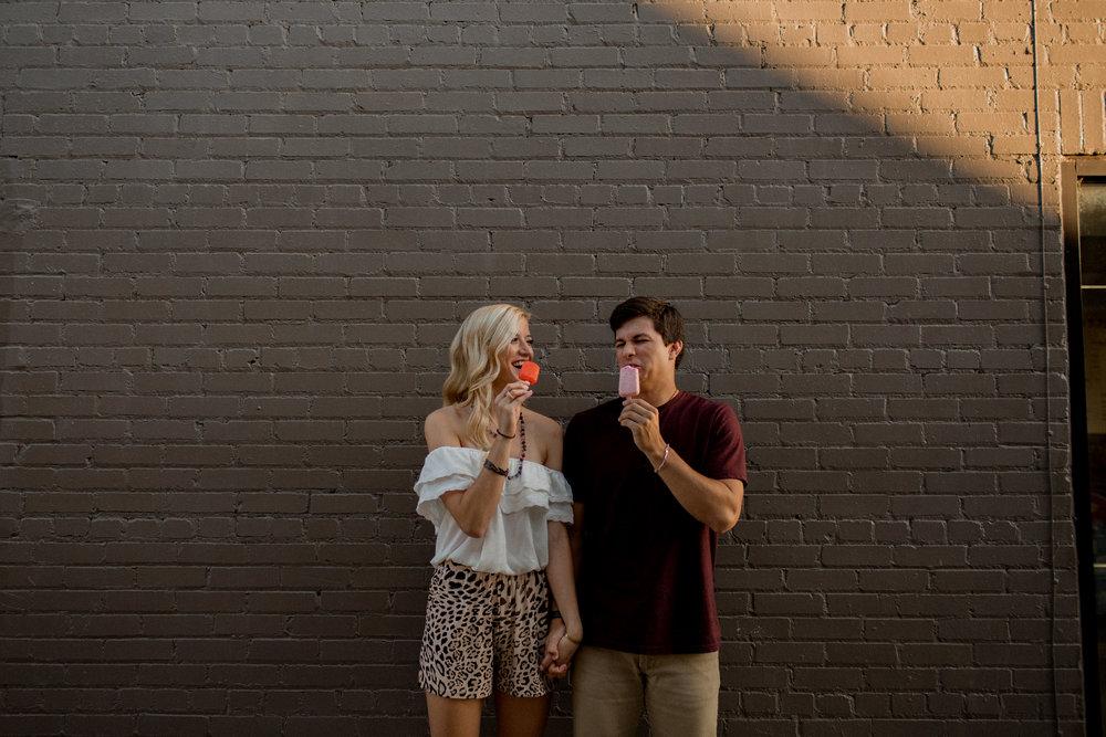 Graham+MaggieBlog-16.jpg