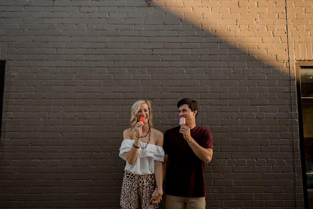 Graham+MaggieBlog-17.jpg